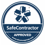 logo-safe_contractor